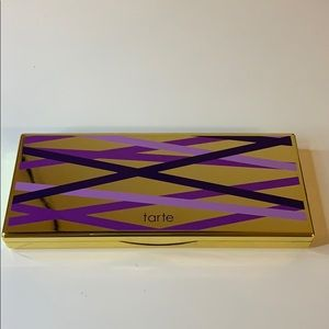 Tarte Shape Your MoneyMaker Eye & Cheek Palette